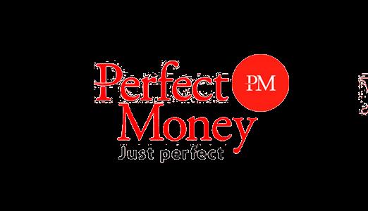 Как вывести деньги с perfect money на карту тинькофф