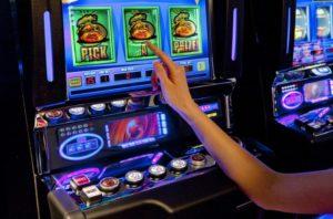В чем же преимущества платных игровых автоматов в интернете и за что их так все любят?