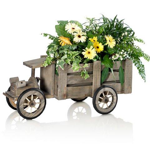 Практичное решение   доставка цветов в любой уголок города