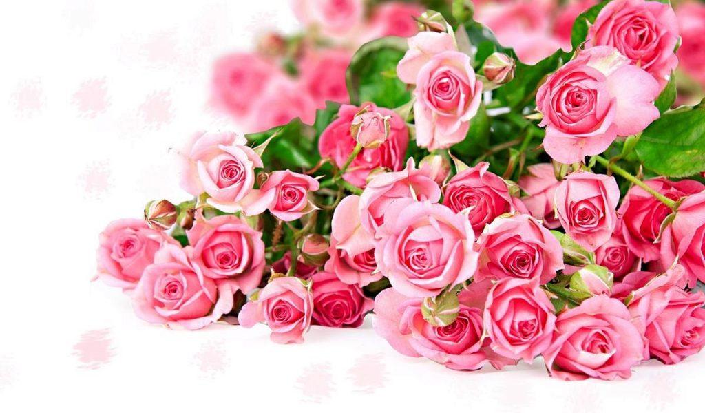 Доставка цветов по Екатеринбургу   передовой сервис!