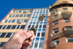 Как безопасно купить хорошую квартиру в новостройке или на вторичном рынке недвижимости?